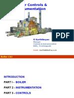 Docslide.us k Karthikeyan Manager Controls Instrumentation Bhel Tiruchirappalli