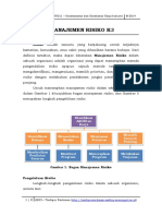 TIN211-11-Manajemen-Risiko-K3.pdf