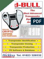 2010053119923030.pdf