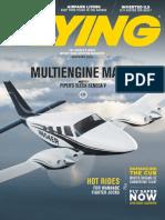 Flying 2014-02