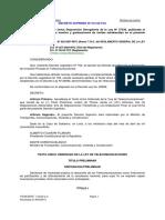 DS013-93-TCC-TUO-Ley-de-Telecomunicaciones.pdf