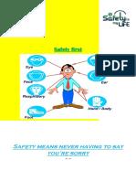 Poster PDF