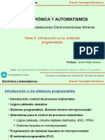 Sistemas_programables