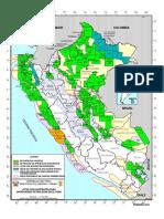 mapa001.pdf