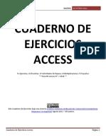 TALLER ACCESS.pdf