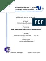 Reporte practica 1-Ahorro.pdf