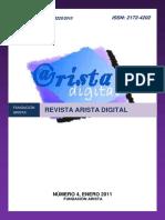 2011_enero_0.pdf