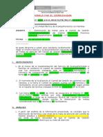 0018 - Anexo 4 - Formato de Informe de Disminucion de Metas
