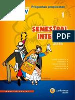 Aritmetica Semestral Integral 2016.pdf