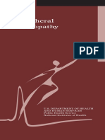 peripheralneuropathy-brochure.pdf