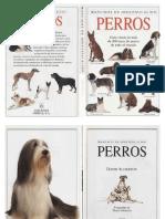 Manual de identificación de Perros Omega.pdf