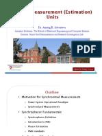 PMU Relay Schoolcopy