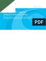 WP-321067-EU-Data Center Cabling Design Fundamentals
