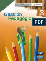 321900940 3 Modulo 3 Gestion Pedagogica