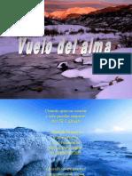 Vuelo_del_alma.pps