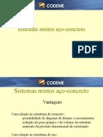 Sistemas_mistos_modificado2.ppt