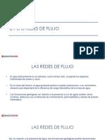 6.2 Redes de Flujo Denominaciones (1)