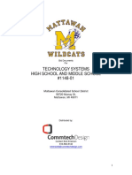 1148_01_Mattawan_HS-MS_Bid_Specs.pdf