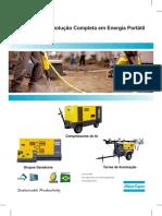 Catalogo APE Geral