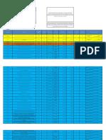 Plan Anual Adquisiciones Ubala 2017