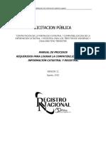 MANUAL COMPATIBILIZACIÓN CATASTRAL Y REGISTRAL (V11 agosto 2015).pdf