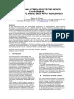 Olesen_International_Standards_indoor_environment.pdf