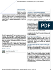 Almacenamiento Subterráneo de Energía Térmica en Acuíferos (ASET-A) - IfTech International