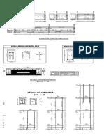 PLANOESTRUCTURALjose Alfonso Presentación1