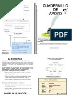 Español Nuevo Imprimir
