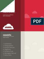 ebook-35dicas.pdf