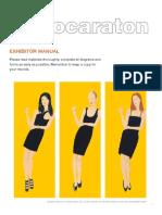 ABR_2017 Exhibitor Manual (7)