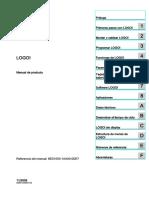 Manual LOGO! 6.pdf
