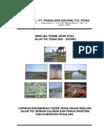 COVER Hidro Pemalang - Batang