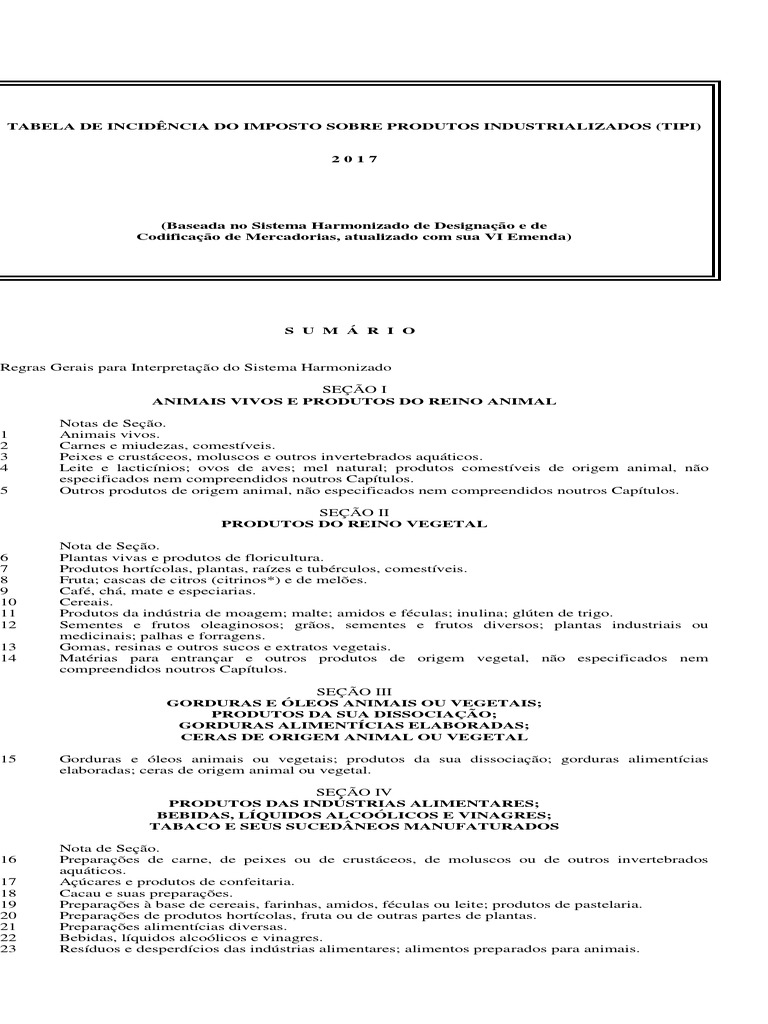 tipi-20171.pdf 0a664eb6da
