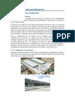 DISEÑO DE LOS EDIFICIOS PROPUESTOS.docx