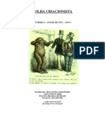 Fc 02 a Ontogenia Recapitula a Filogenia