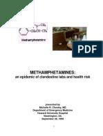 MDMA Common Precursor | Alkene | Mdma
