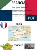 Francia PDF