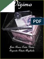 Dízimo Segunda Edição.pdf