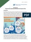 ILDP Framework