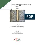 modelli teorici per apprendimento di LS.pdf