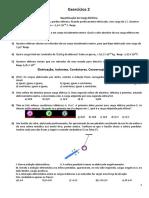 Ex2.pdf 2016
