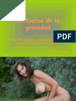 0la_gravedad1
