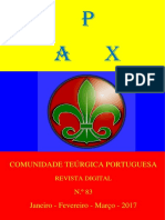 Pax Nc2ba 83