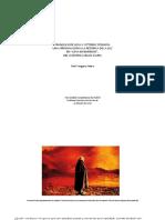 Francisco_De_Goya_y_Vittorio_Storaro_Una.pdf