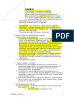 M_oficina.pdf