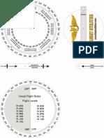 approach-FU-slide-rule.pdf