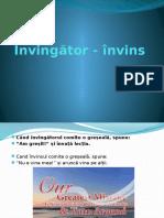 invingator_invins.pptx
