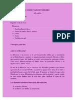 construyamosunfiltro1-140607180127-phpapp02.docx