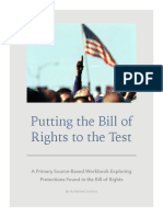 putting-the-bill-of-rights-to-the-test